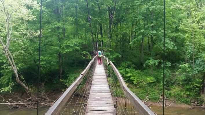 Elizabeth on the bridge.jpg
