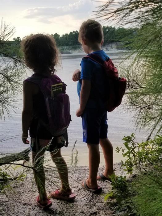Kids NC State Park.jpg