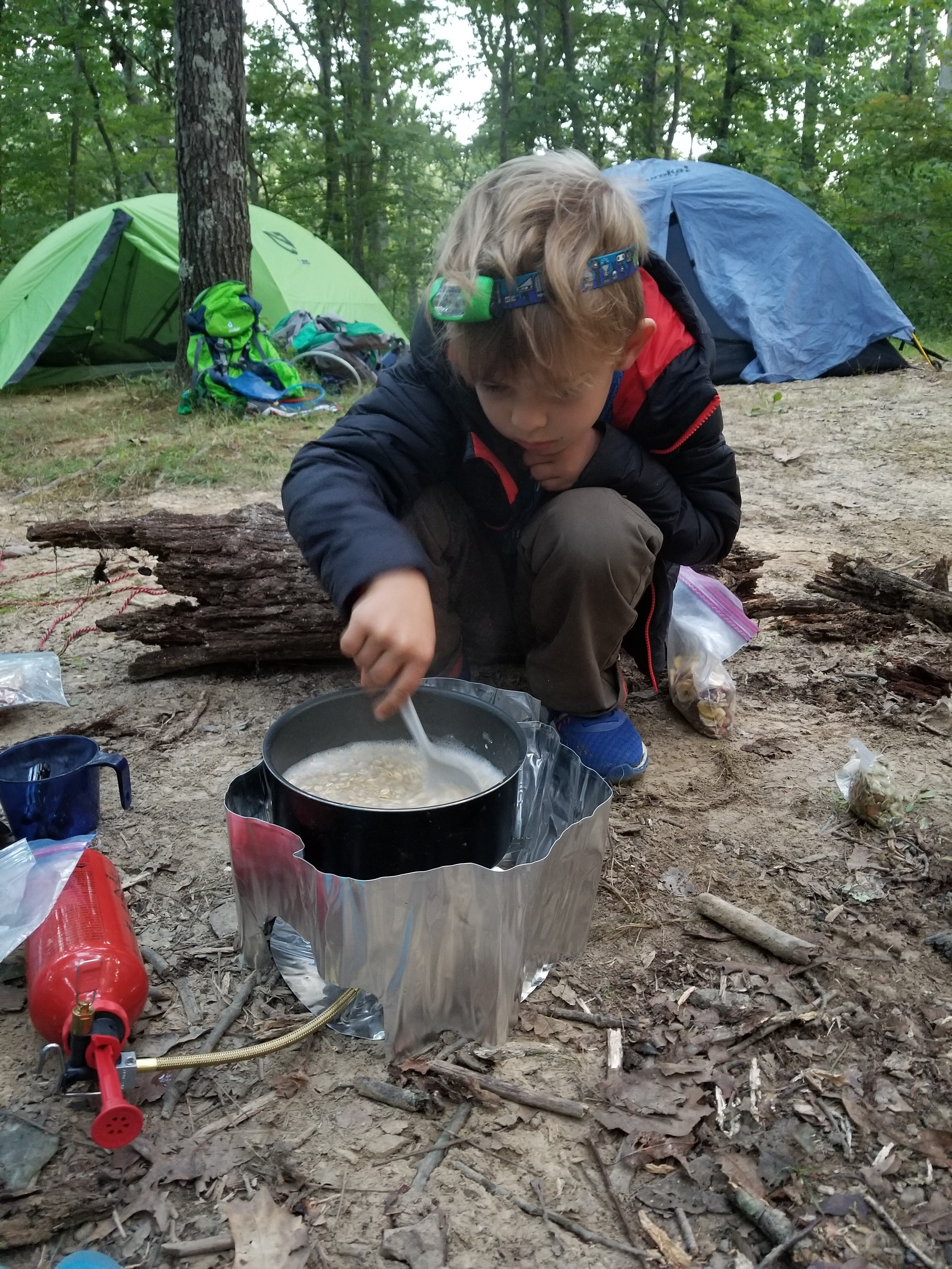 Andre backcountry cooking.jpg