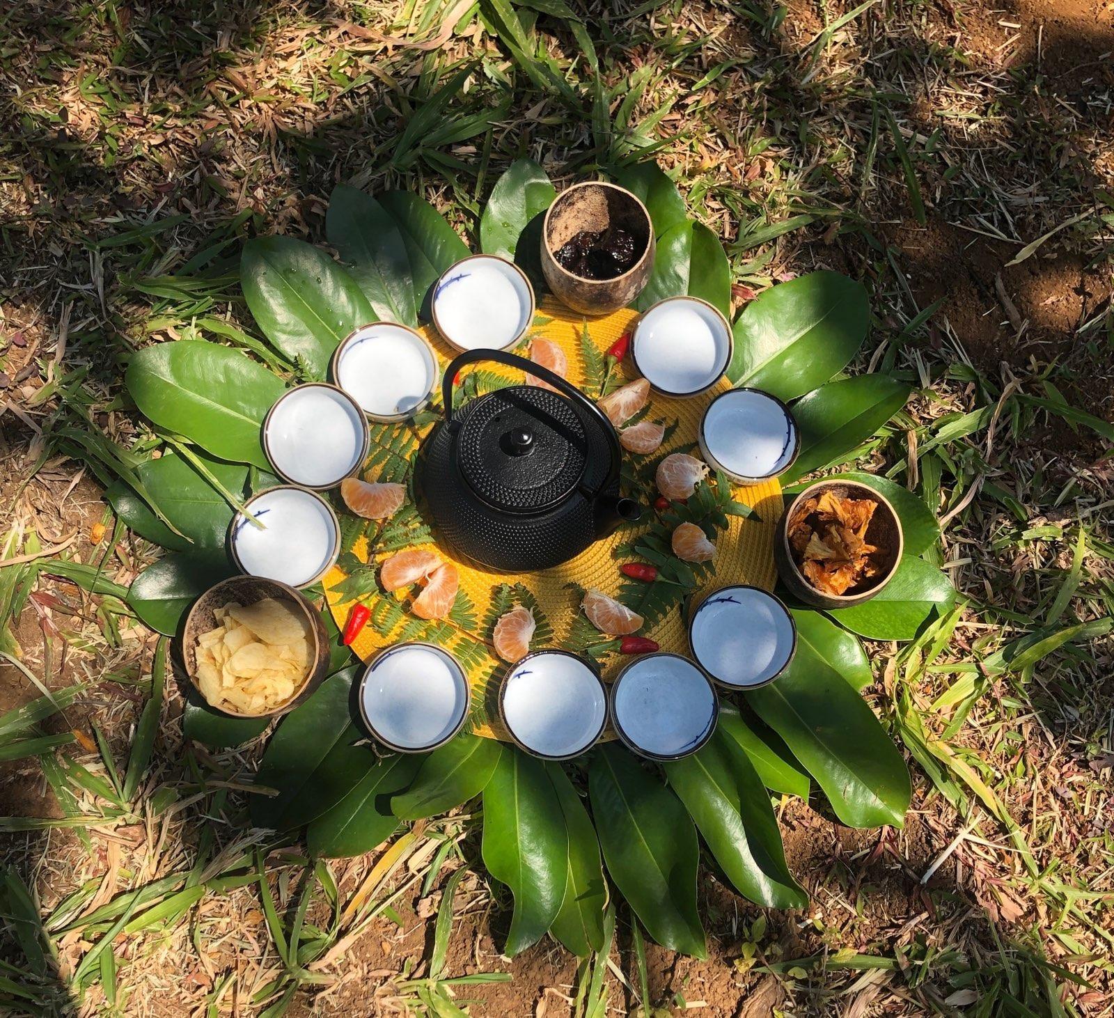 Tea ceremony ANFT.jpeg
